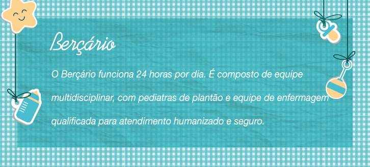 bercario_arte1