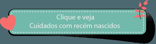 bot_recemnascidos1